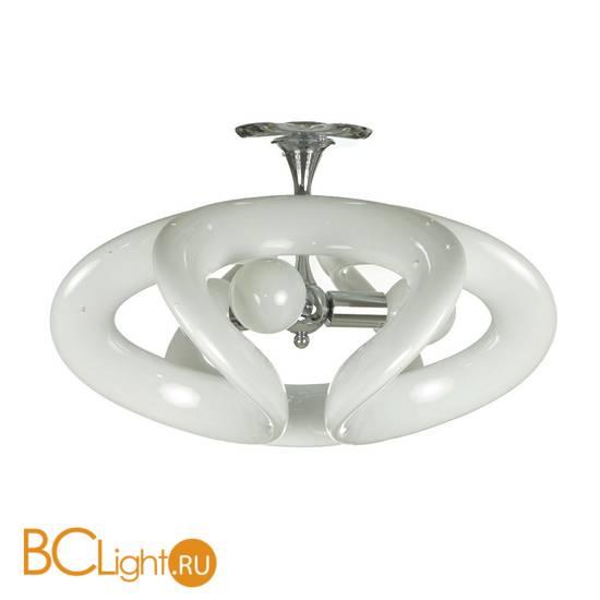 Потолочный светильник Kink Light Узел 07829Р,01