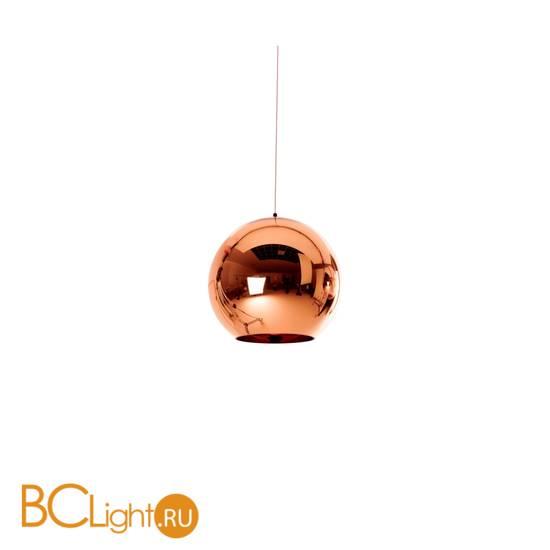 Подвесной светильник Kink Light Венера 07561-20,20