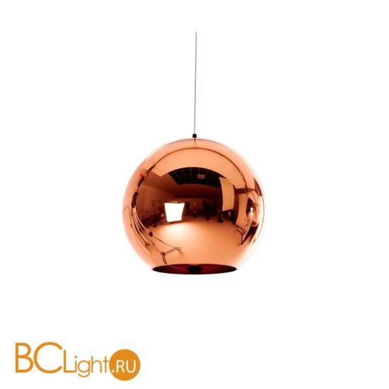 Подвесной светильник Kink Light Венера 07561-30,20