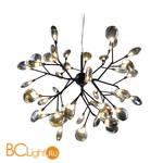 Подвесной светильник Kink Light Ветта 07521-45,19