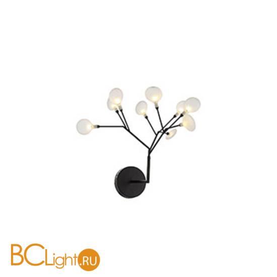 Бра Kink Light Ветта 07521-9,19