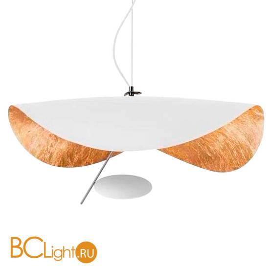Подвесной светильник Kink Light Вилен 07646-1,01