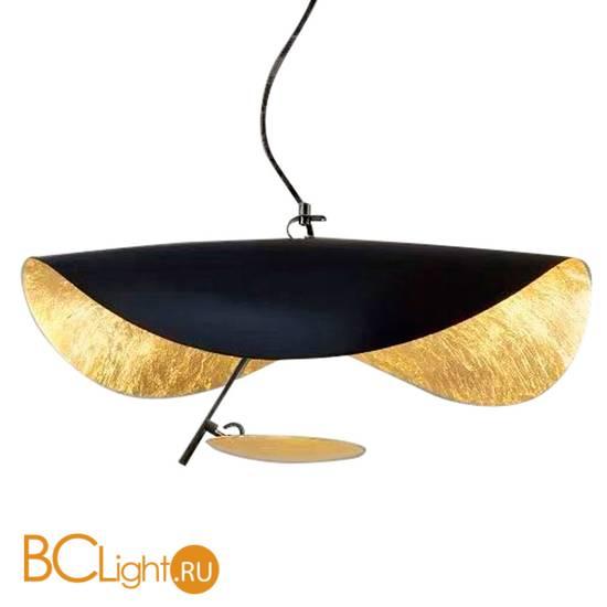 Подвесной светильник Kink Light Вилен 07646-1,19