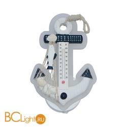 Потолочный светильник Kink Light Якорь 05828-1