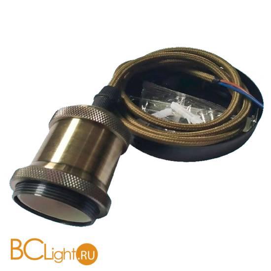 Потолочная чаша Kink Light 098120