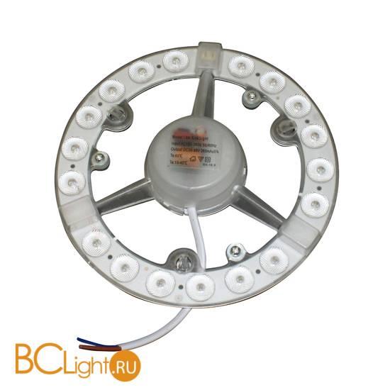 Комплект Led-модуль+драйвер Kink Light L074130-1