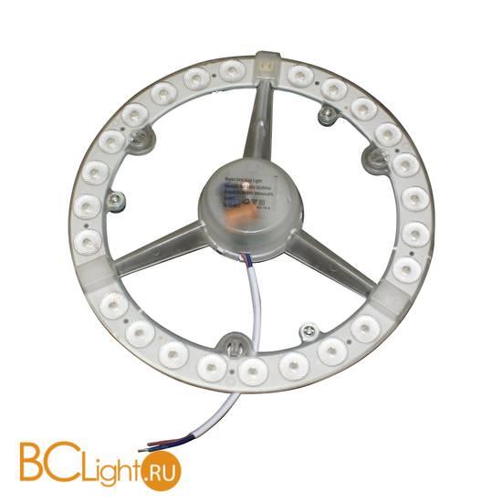 Комплект Led-модуль+драйвер Kink Light L074131