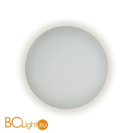 Потолочный светильник Kink Light Затмение 2202,01