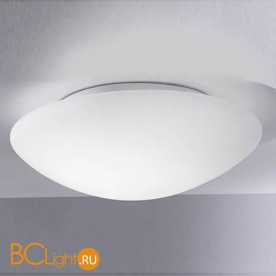 Настенно-потолочный светильник Kolarz Abano 269.11.1
