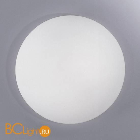 Настенно-потолочный светильник Kolarz Abano 269.10.1