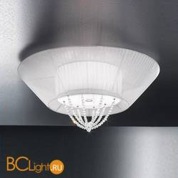 Потолочный светильник Kolarz Akita 0337.13L.5.WW.A4