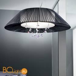 Подвесной светильник Kolarz Akita 0337.35.5.WBk.E4
