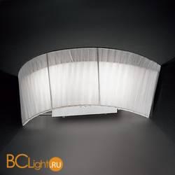 Настенный светильник Kolarz Akita 0337.62.5.WW