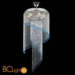 Потолочный светильник Kolarz Art Deco C892.17/40
