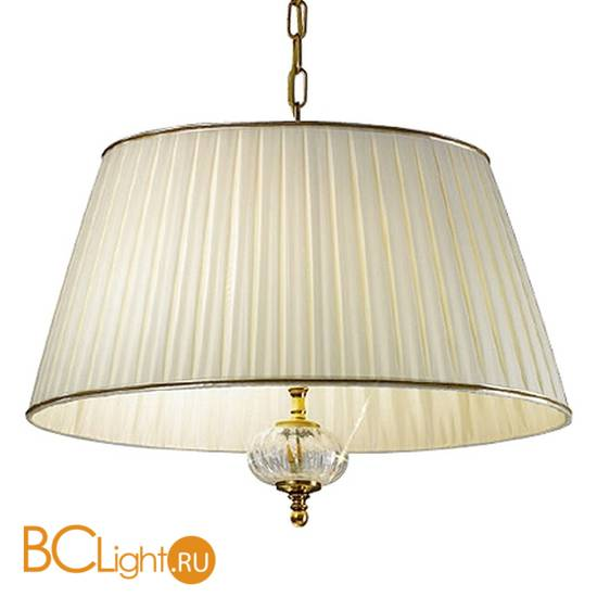 Подвесной светильник Kolarz Ascot 0195.32.4