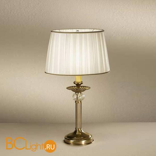 Настольная лампа Kolarz Ascot 0195.71.4