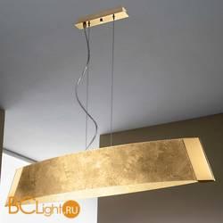 Подвесной светильник Kolarz Austrolux Barca 2295.31L.3.Au