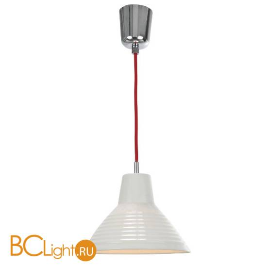 Подвесной светильник Kolarz Austrolux Bone A1329.31.2/5