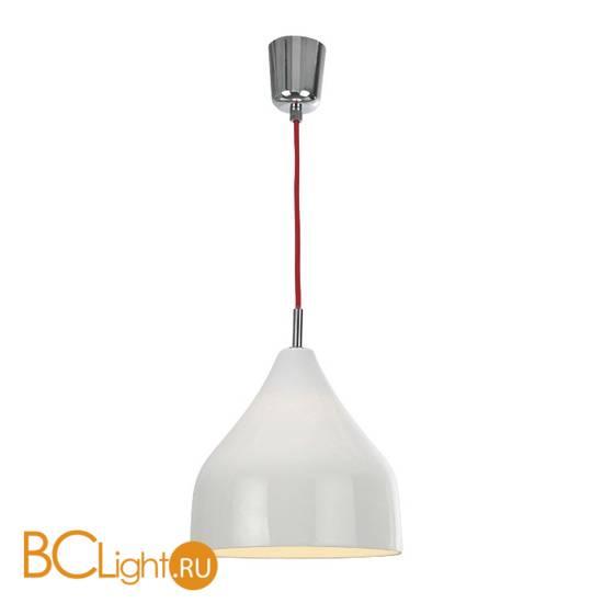 Подвесной светильник Kolarz Austrolux Bone A1329.31.1/5