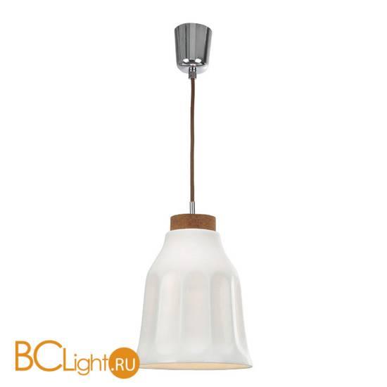 Подвесной светильник Kolarz Austrolux Bone A1329.31.4/5
