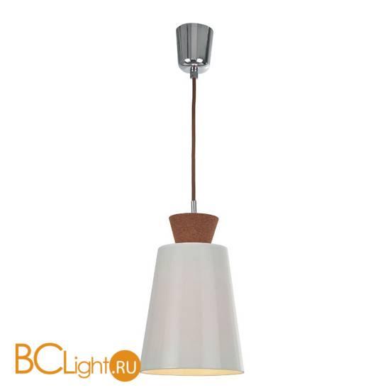 Подвесной светильник Kolarz Austrolux Bone A1329.31.5/5
