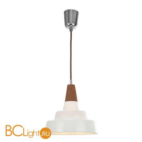 Подвесной светильник Kolarz Austrolux Bone A1329.31.6/5