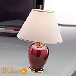 Настольная лампа Kolarz Bordeaux 0014.73S.7