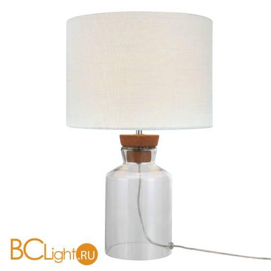 Настольная лампа Kolarz Austrolux Bottle A1333.71.1