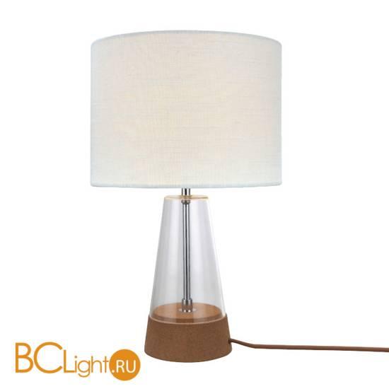 Настольная лампа Kolarz Austrolux Bottle A1333.71.2