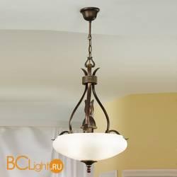 Подвесной светильник Kolarz Buckingham 0144.33