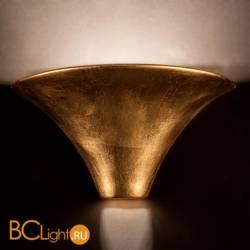 Настенный светильник Kolarz Cardin 0089.61.3