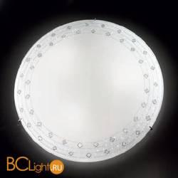 Настенно-потолочный светильник Kolarz Caro 0348.U13.5