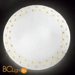 Настенно-потолочный светильник Kolarz Caro 0348.U12.3