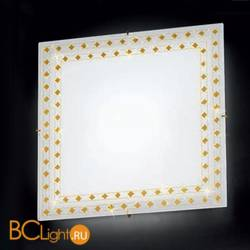 Настенно-потолочный светильник Kolarz Caro 0348.UQ41.3