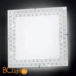 Настенно-потолочный светильник Kolarz Caro 0348.UQ31.5