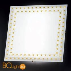 Настенно-потолочный светильник Kolarz Caro 0348.UQ52.3