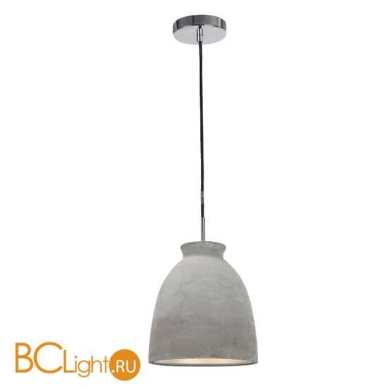 Подвесной светильник Kolarz Austrolux Cement A1331.31.1/5