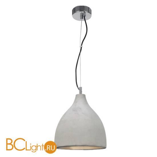Подвесной светильник Kolarz Austrolux Cement A1331.31.2/5