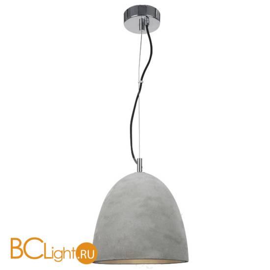 Подвесной светильник Kolarz Austrolux Cement A1331.31.3/5