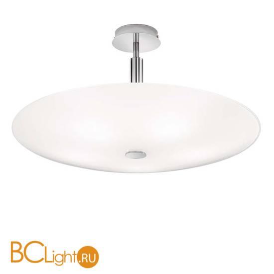 Потолочный светильник Kolarz Austrolux Centro Bianca 0314.55M.5.W