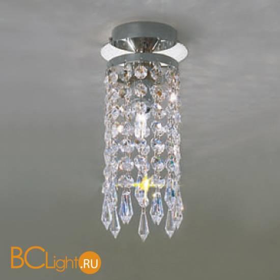 Спот (точечный светильник) Kolarz Charleston 262.11.5