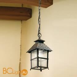 Подвесной светильник Kolarz Cornwall 0139.31