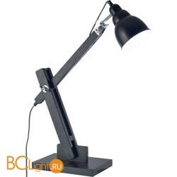 Настольная лампа Kolarz Austrolux Crane A1322.71.Bk
