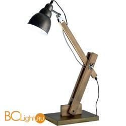 Настольная лампа Kolarz Austrolux Crane A1322.71.Ag
