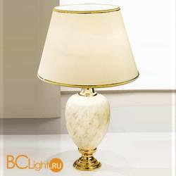 Настольная лампа Kolarz Dauphin 780.71