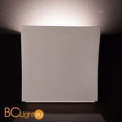Настенный светильник Kolarz Delon 0223.61M.W