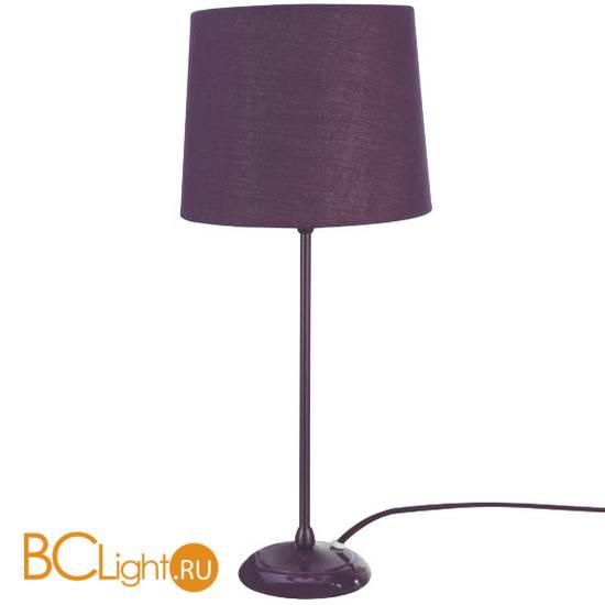 Настольная лампа Kolarz Austrolux Flashy A1332.71.Pe