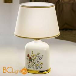 Настольная лампа Kolarz Fleur 0307.71.4