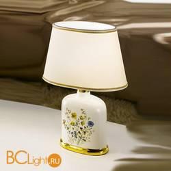 Настольная лампа Kolarz Fleur 0307.71.3
