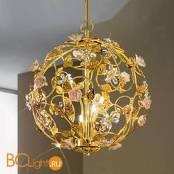 Подвесной светильник Kolarz Flora 0325.35.3.R1R/KpT